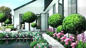 garden design app. Pro Landscape Home Garden Design App Free Best S U Android Apk