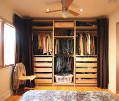 bedroom wall units for storage. Bedroom Wall Units For Sale Cabinet Ikea Closet Design Bedding Scheme Ideas Master Unit Headboard Full Storage