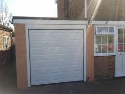 the garage door handballtunisie