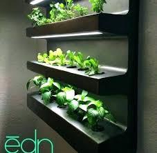 diy wall herb garden indoor wall herb garden indoor wall gardens by is an indoor wall diy wall herb garden