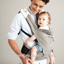 The Most Hosale Design Baby Carrier 360 Wholesale - Buy Baby Carrier ...