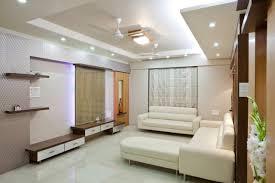 Long Narrow Living Room Design Ideas For A Long Narrow Living Room Long Narrow Coffee