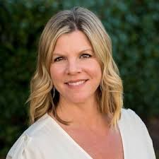 Erin Johnson, Real Estate Agent in San Francisco Bay Area - Compass
