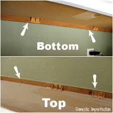 cabinets screws. how to raise your cabinets screws n