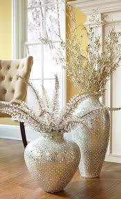 Vase Decoration Ideas Best 25 Large Vases Ideas On Pinterest Pier 1 Living  Room