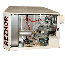 products unit heaters udas reznor Reznor Gas Furnace Wiring Reznor Gas Furnace Wiring #2 reznor gas furnace wiring diagram