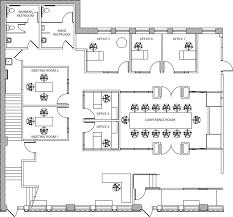 office floor plan creator. It Office Floor Plan Creator
