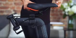 8 best peloton bike seat cushions to