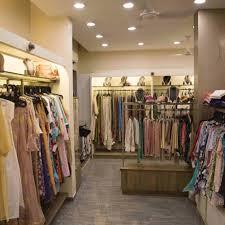 Designer Boutiques In Pune Dejavous Boutiques In Koregaon Park Pune Lbb Pune
