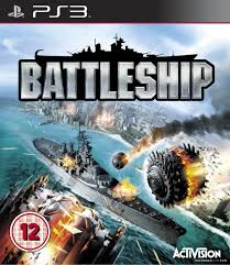 Sample Battleship Game Simple Battleship Review PS48 Push Square