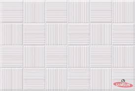 kitchen wall tiles texture.  Wall Wall Tiles Kitchen Series K 33 Light06 04 On Texture I