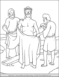 Cross Coloring Pages Pdf Mountainstyleco