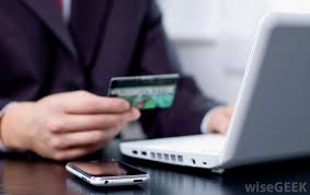 Online Shopping  Fraud  Tips  Offers  Market Share  amp  News Updates The Customer Journey to Online Purchase