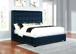 atlantic bedding and furniture charleston bedding and furniture espresso full upholstered bedding furniture bedding and furniture atlantic bedding
