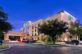 cheap hotels near busch gardens. Gallery Of Red Roof Inn Busch Va Amazing Design Cheap Hotels Near Gardens La