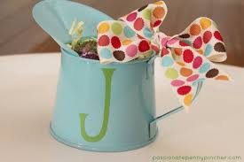 cute watering can