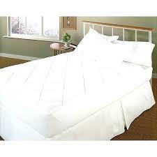 wamsutta sheet sets queen thread count cotton size mattress pad dream zone
