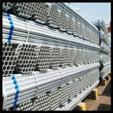 Gas Pipe Sizing Chart Steel Gi Pipe Galvanized Pipes Water Line Pipe