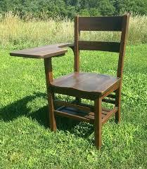 mission desk chair um size of desk style office chair swivel oak antique school wooden desk