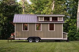 tiny house charlotte nc. Tiny House Charlotte Nc O