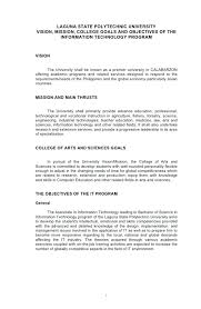 Academic Essays Examples Personal Narrative Essay Examples For