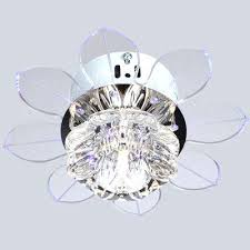 ceiling fan with crystals excellent ceiling fan and chandelier combo the with regard to regarding ceiling ceiling fan