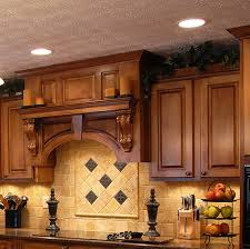 interior cabinet lighting. Under Cabinet Lighting Interior