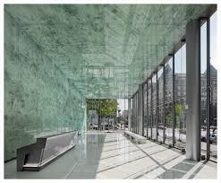 ultra minimalist office. Minimalist Office Interior Design Featuring Ultra Minimalist Office