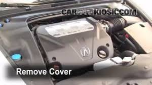 interior fuse box location acura tl acura tl l v how to clean battery corrosion 2004 2008 acura tl