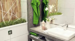 Sink Space Saving Ideas For Small Bathrooms Maximize Breathtaking Photos  Best martinkeeis me 100 Images.