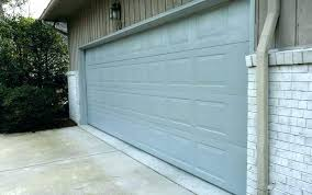paint for aluminum garage door painting garage door how to paint garage door aluminum paint aluminum
