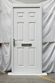 white front door.  Front Brilliant Design White Front Door 76 On Wow Interior Decor Home With And F