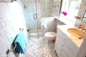 average cost of tile installation cost to tile bathroom shower bathroom tile installation cost bathroom tile