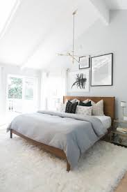contemporer bedroom ideas large. Room Ideas:Contemporary Bedroom Ideas For Sophisticated Design Lovers Contemporary Contemporer Large A