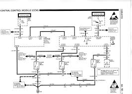Index img044 1987 corvette wiring diagram at w freeautoresponder co