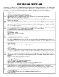Mba Finance Resume Format For Experience Latest Resume Format For