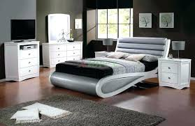 bedroom furniture names. Names Of Furniture Pieces Bedroom Antique . S