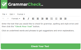 essay grammar check online grammar check and proofreader  online grammar and punctuation checker tools grammar check me