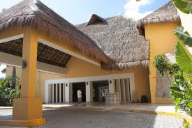 Allegro Cozumel All Inclusive Hotel Cozumel Allegro Hotel Re Opens This Is Cozumel