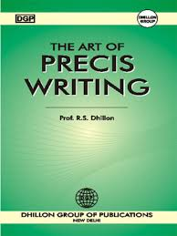 essay precis writing and comprehension precis writing comprehension and essay