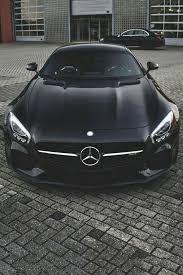 Pin by Ivan Lowe on C a r | Mercedes car, Mercedes benz cars, Benz car