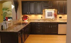 diy kitchen cabinet doors refacing refinishing kit image cabinets