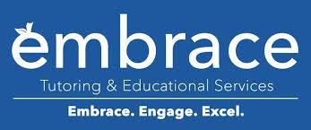 embrace tutoring college essay contest com 2017 embrace tutoring essay contest