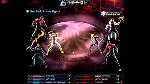 marvel avengers alliance pvp matchmaking