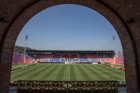Europei Under 21 2019, ci siamo! - ITALIA vs Spagna - Diretta Rai 1 -  Digital-News