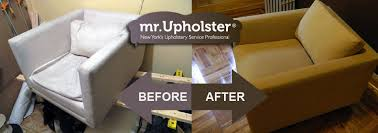 NYC, NY Furniture Reupholstery Service, Couch and Sofa Upholster, Furniture  Restoration & Repair Service, Custom Made Furniture Service, Disassembly  and ...