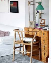 45 vintage charme accueil bureaux digsdigs charming vintgae home offices