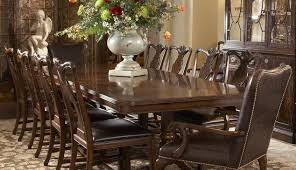 woodanville table cape chair room grey wood furniture town argos skempton round dining white chairs ashley