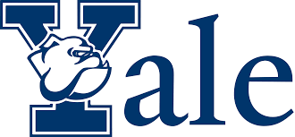 yale-logo - Foundation For Teaching Economics