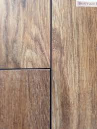 inspire surface source laminate flooring 82 most genius vinyl bamboo hardwood reclaimed wood type